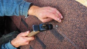 Kansas City Roof Repair roof repair 300x169